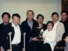 04 - 9th Canadian Championship – 2002 at Toronto