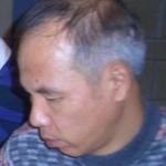 Lin ShiXiong
