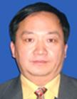 Xu TianHong
