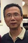 Jimmy Yao