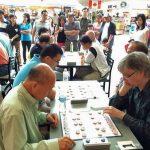 2014 Toronto Xiangqi Open