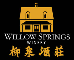 Willow-Spring Winery