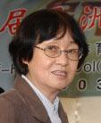 Teo Simhua