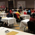The 16th World Xiangqi Championship - The Prored Cup