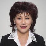 Cynthia Lai